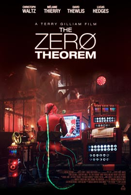 The Zero Therem